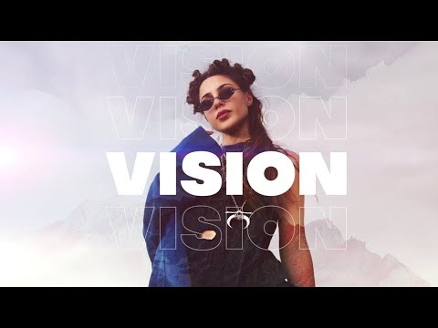 Sirusho - Vision - Lyric Video - NEW
