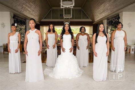 25  best ideas about African American Weddings on