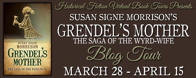 04_Grendel's Mother_Blog Tour Banner_FINAL