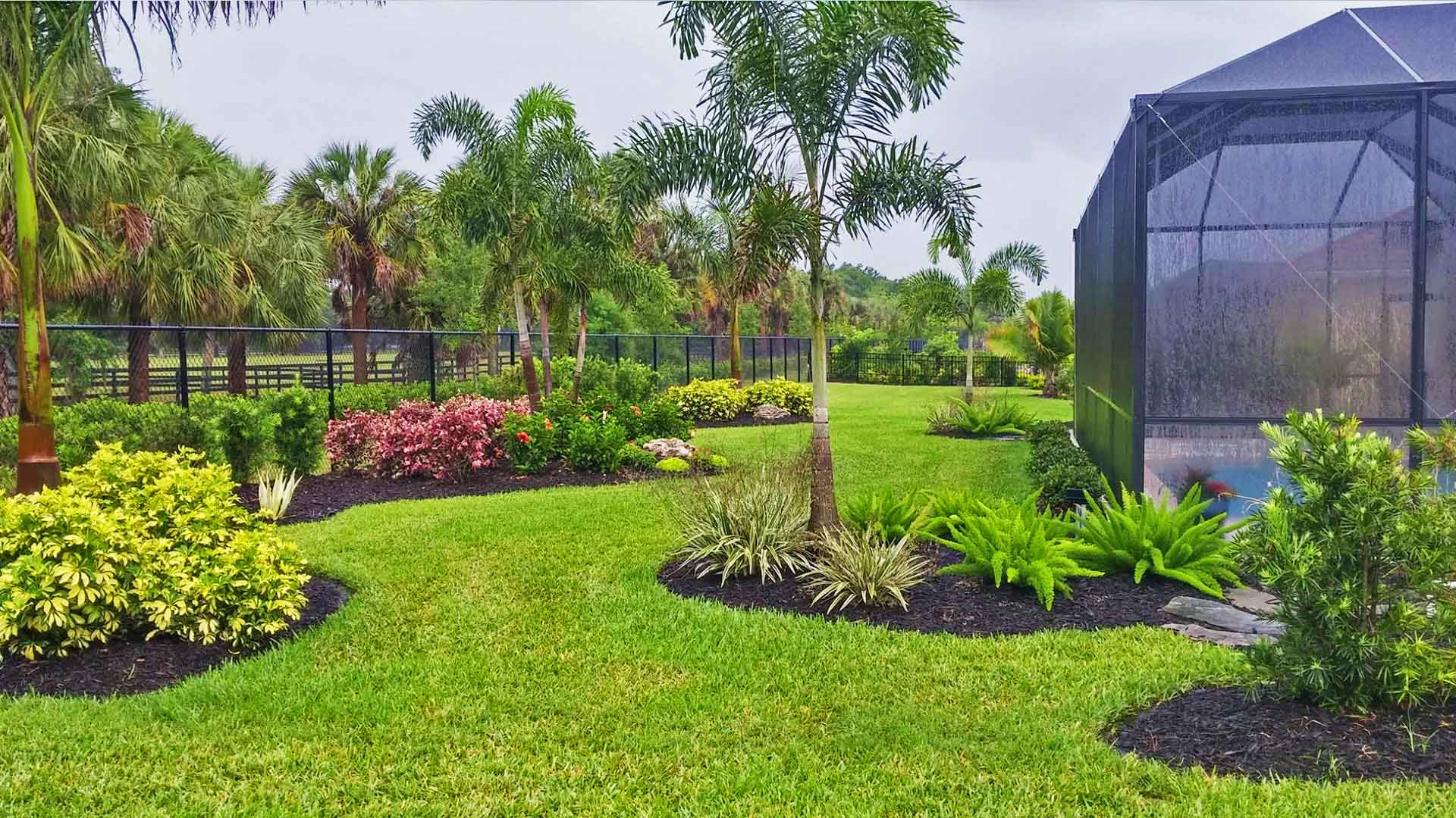 Blog For Lawn Maintenance Landscaping Hardscaping In Palmetto Fl