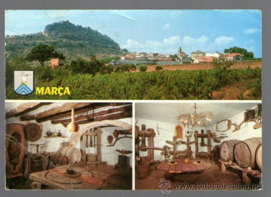 Resultado de imagen de marsá tarragona