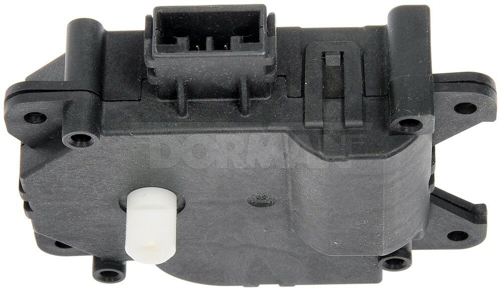 Drum Brake Wheel Cylinder-First Stop Rear Right Dorman fits 02-05 Kia Sedona
