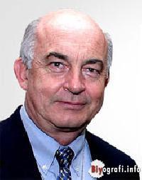 Kemal Derviş