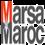 شركة استغلال الموانئ - مرسى ماروك:مبارتي توظيف 3 أطر مالية و4 ربابنة. ؛آخر أجل للترشيح على التوالي 16 و24 شتنبر 2019