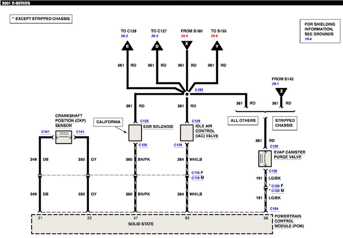 2000 Mustang Iac Valve Wiring Diagram Jaguar X Type Fuse Diagram Bege Wiring Diagram