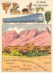 trainfarw2