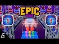 Epic Race 3D v1.1.8 (Mod Apk)