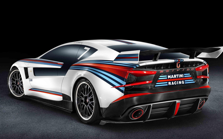 Street Racing Cars Wallpapers - Wallpaper Cave