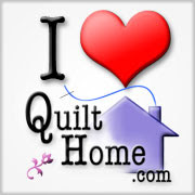 QuiltHome.com - Modern Designer Fabric by Amy Butler, Kaffe Fassett and More