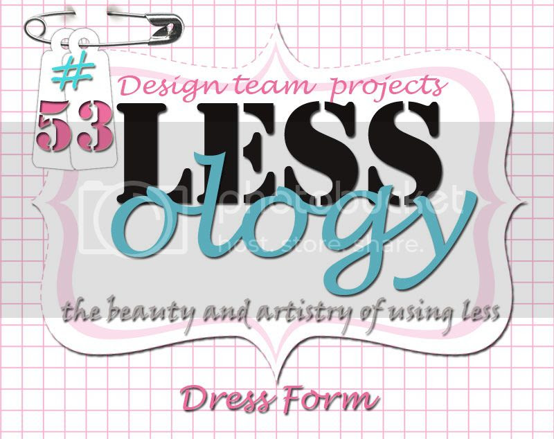 photo Challenge-54-Dress-Form-design-team-projects_zpssphmdkow.jpg