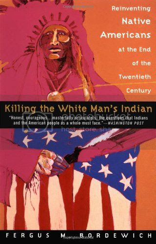 Killing the White Man's Indian photo 51bz78l5onL_zpsxjzfouhn.jpg