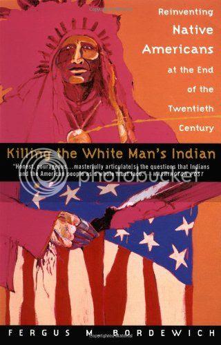 Killing the White Man's Indian photo 51bz78l5onL_zpsxjzfouhn.jpg