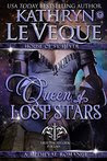 Queen of Lost Stars: Dragonblade/House of St. Hever