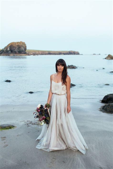 Best 25  Coast dress ideas on Pinterest   Coast stores