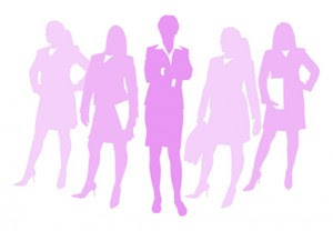Will 2014 Be A Breakout Year For Women Entrepreneurs? image women business 300x208