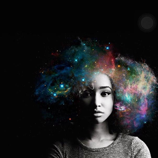 peinados-afro-galaxias-flores-black-girl-magic-pierre-jean-louis (5)