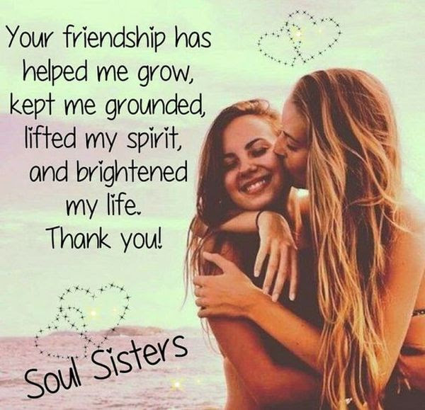 Pics Of Two Best Friends Hugging With Quotes American Go Association