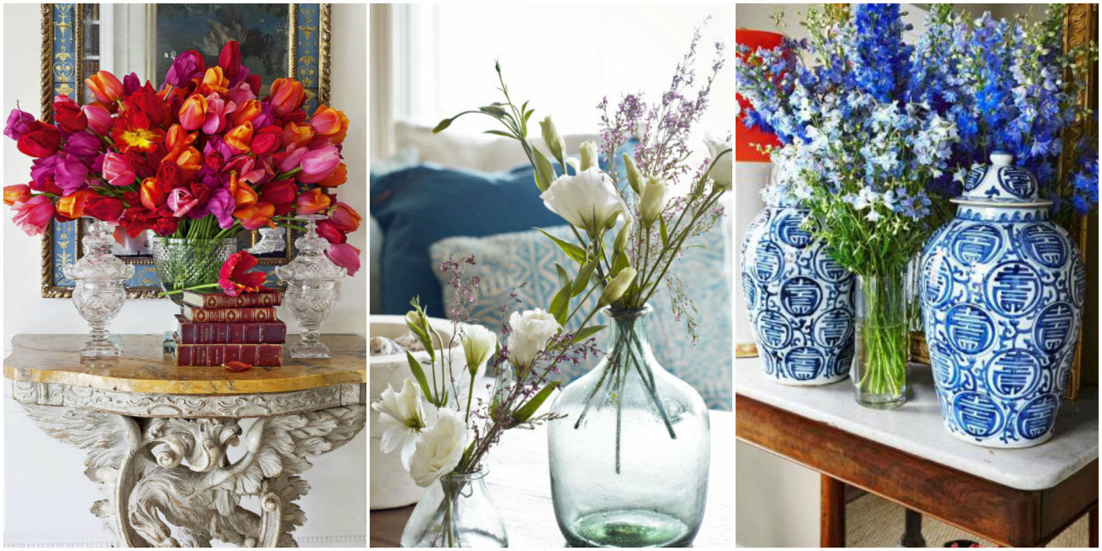 White House Floral Designer Salary | Modern Design