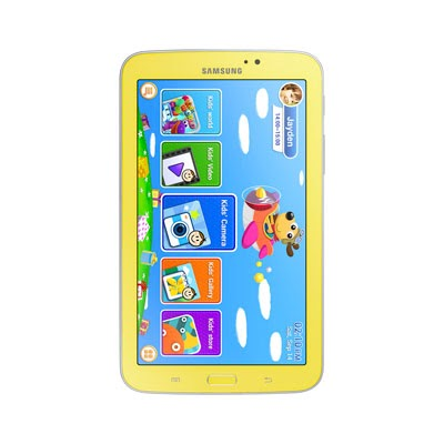 How to Root Galaxy Tab 3 7 0 Kids SM-T2105 on Android 4 1 2