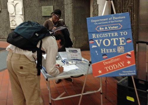 registering to vote.jpg