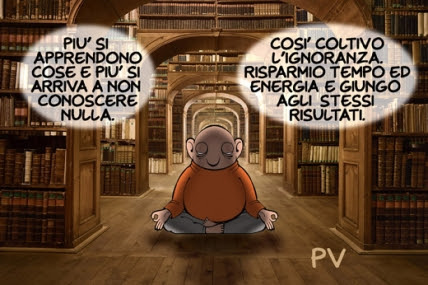 http://www.unavignettadipv.it/public/blog/upload/Ignoranza%20Low.jpg