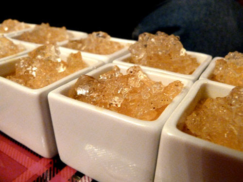 crème de foie gras et gelée.jpg