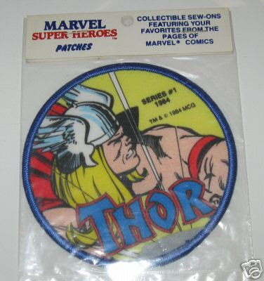 msh_thor84patch
