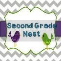 Second Grade Nest