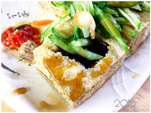 可口臭豆腐08.jpg