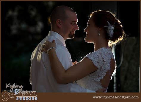 Pattie & Andy   10.4.14 St. Augustine, Florida Wedding