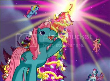 photo rsz_my-little-pony-a-very-minty-christmas-19_zpsab7978df.jpg