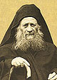 Διδασκαλία του Γέροντος Ιωσήφ του Ησυχαστή