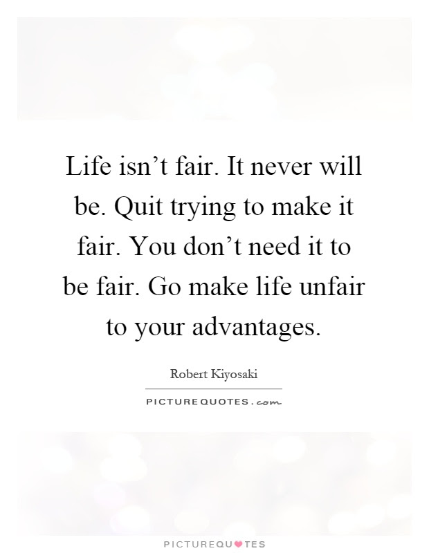 Robert Kiyosaki Quotes Sayings 625 Quotations Page 21