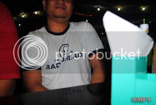 http://i599.photobucket.com/albums/tt74/yjunee/blogger/DSC_0791.jpg?t=1255343740