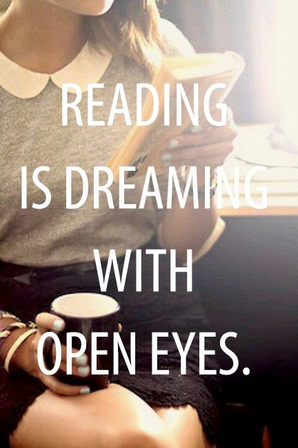 I miss reading books other than chemistry and thermodynamics books.. I need a break a long one