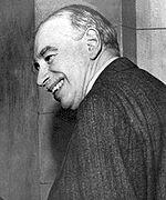 "The image ""http://upload.wikimedia.org/wikipedia/commons/thumb/6/66/John_Maynard_Keynes.jpg/150px-John_Maynard_Keynes.jpg"" cannot be displayed, because it contains errors."