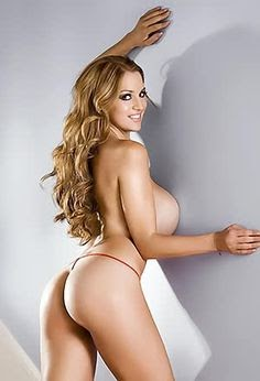 Jordan Carver Nude Pictures Exposed (#1 Uncensored)