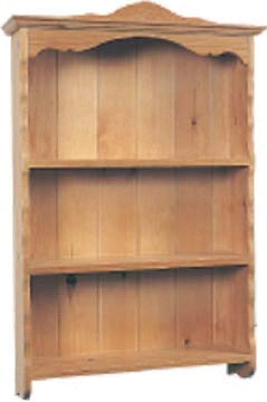Download Timber Spice Rack Plans PDF buffet woodworking plans
