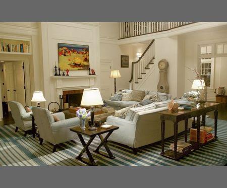 SomethingsGottaGive_livingroom