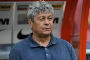 Луческу хочет работать в Шахтере до конца контракта