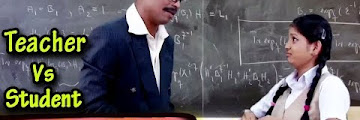 Diwali Joke Marathi Free Download Youtube Audio Mp3 and Mp4