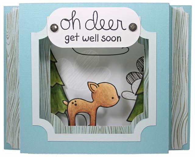 Oh-Deer-Get-Well-Soon-Shadow-Box-web