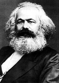 Karol socjalista