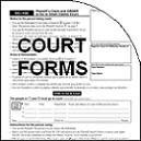 http://www.mncourts.gov/default.aspx?page=513