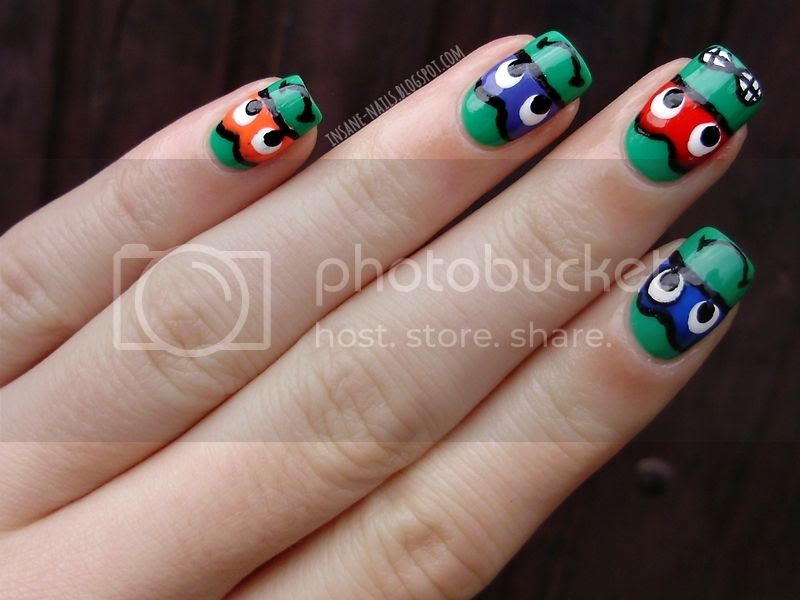 photo ninja-turtles-nails-3_zps1d395ab2.jpg