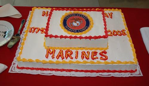 Ceremony Cutting Quotes Birthday Cake