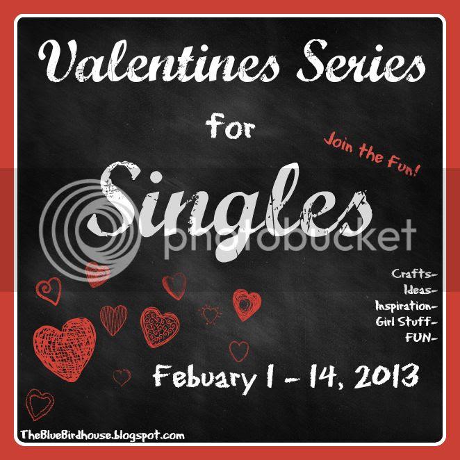 http://thebluebirdhouse.blogspot.de/search/label/Valentine%20Series