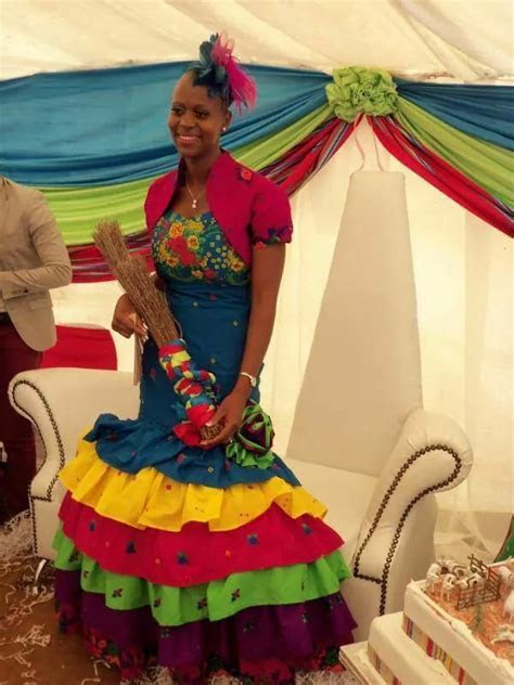 traditional dresses   Google Search   beautiful things