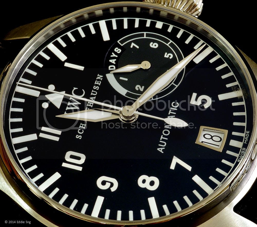 photo IWCBigPilot5002T02_zpse565dfdd.jpg
