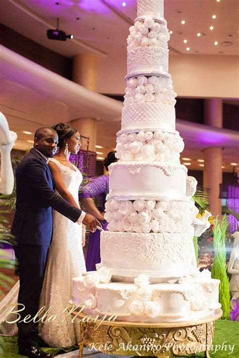 Best 25  African wedding cakes ideas on Pinterest   Cake